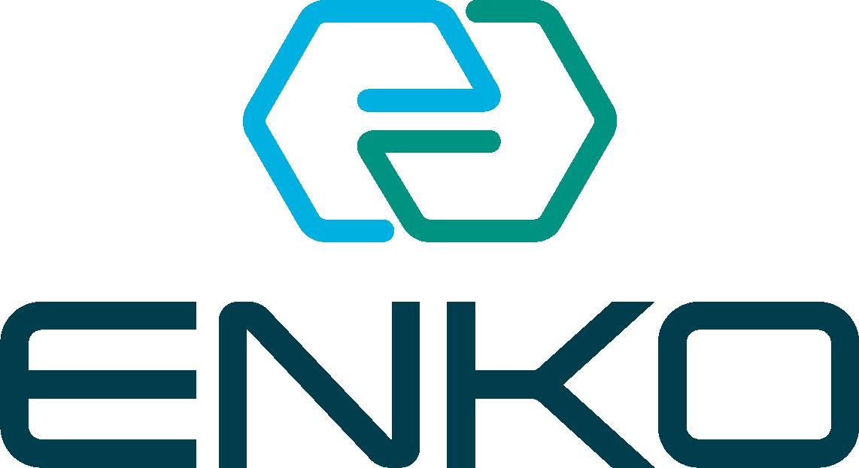 ENKO |Schleswig-Holstein Netz